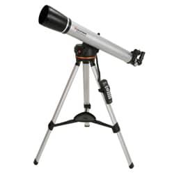 Celestron 80LCM Computerized Telescope