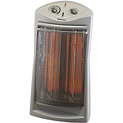 Holmes Hqh307 Quartz Tower Heater image