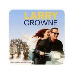 LARRY CROWNE - SOUNDTRACK 8143974