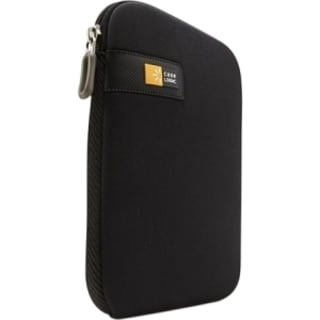 "Case Logic LAPST-107 Carrying Case (Sleeve) for 7"" Tablet PC, Digital"