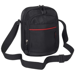 Everest 9-inch Black Leisure Pack