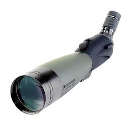 Celestron Ultima 100 45-degree Spotting Scope