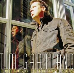 TIM GARTLAND - LOOKING INTO THESUN 8162068