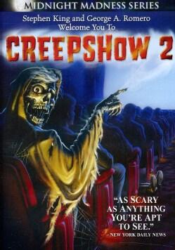 Creepshow 2 (DVD) 8166199