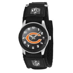 Chicago Bears Game Time Rookie Series Watch