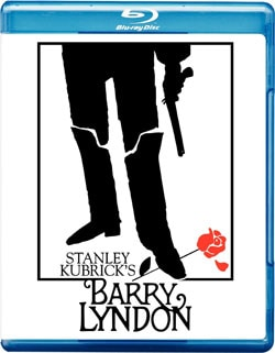 Barry Lyndon (Blu-ray Disc) 8173056