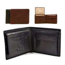 Tony Perotti Prima Removable Credit Card Case/ ID/ Coin Pocket