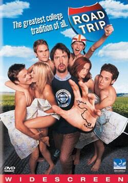 Road Trip (DVD) 680464