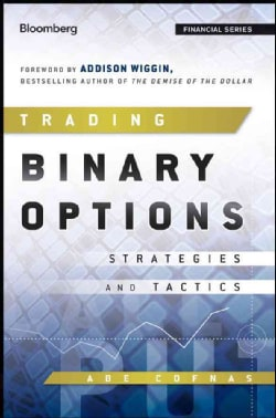 Best books for binary options