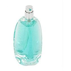 Secret Wish Women by Anna Sui 2.5 oz EDT Spray Tester