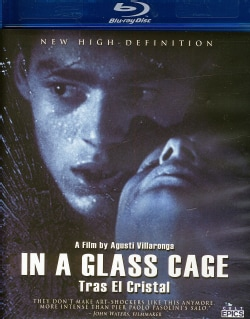 In A Glass Cage (Blu-ray Disc) 8247920