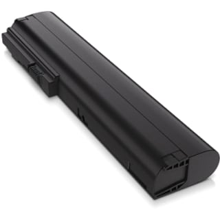 HP SX06XL Long Life Notebook Battery