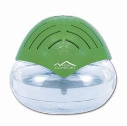 New Comfort New Green Air Purifier Humidifier