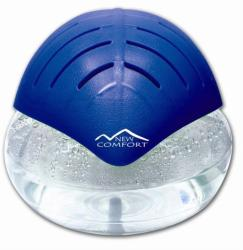 New Comfort Blue Water-Based Air Humidifier 8280409