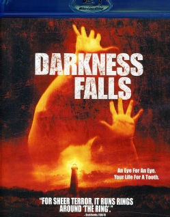 Darkness Falls (Blu-ray Disc) 8295421