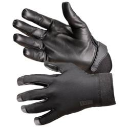 5.11 Tactical Taclite 2 Gloves