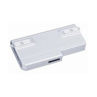 Panasonic CF-VZSU56U Lithium Ion Noteook Battery