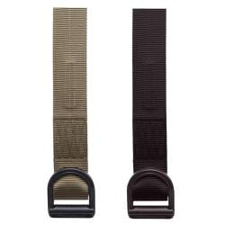 5.11 Tactical Operator Belt 2X-Large