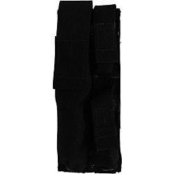 Lazerbrite Black Tactical Pouch