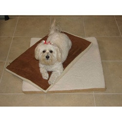 Large Crown Pet Mat for Classic Dog House