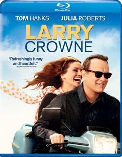 Larry Crowne (Blu-ray Disc) 8332203