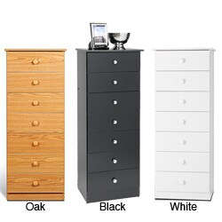 Seven-drawer Chest