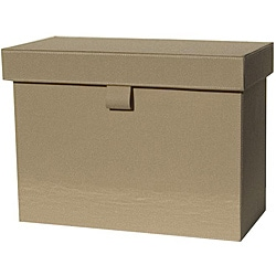 Organize It All File Box