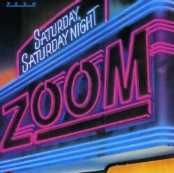 Zoom - Saturday, Saturday Night 8343307