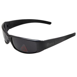 Dark Matter Men's Sport Sunglasses