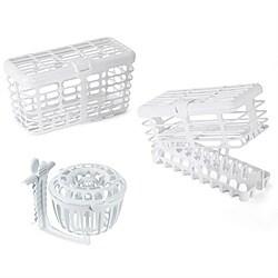 Prince Lionheart Dishwasher Basket Combo 8363700