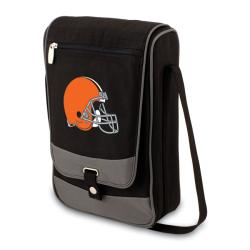 Picnic Time Cleveland Browns Barossa Wine Cooler