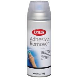 Adhesive Remover 11-oz Spray
