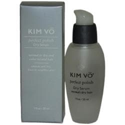 Kim Vo Perfect Polish 1-ounce Serum