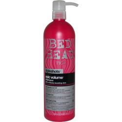 TIGI Bed Head Styleshots Epic Volume 25.36-ounce Shampoo