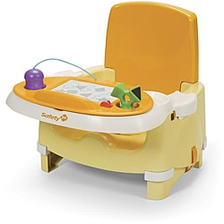 Safety 1st Snack & Scribble Booster Chair