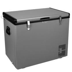 EdgeStar 12V DC Portable Fridge/ Freezer