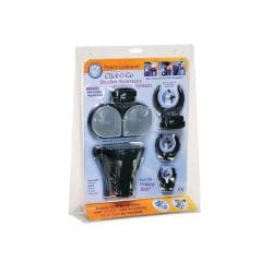 Prince Lionheart Click 'n Go Stroller Accessory System