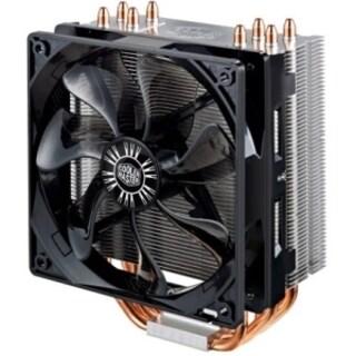Cooler Master Hyper 212 EVO Cooling Fan/Heatsink