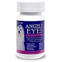 Angels Eyes Beef Liver Flavor For Dogs (60 gram)