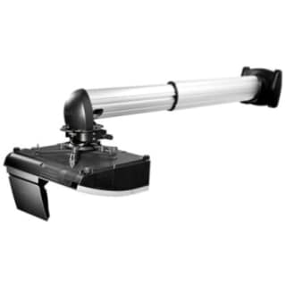 Peerless-AV PSTA-1200 Mounting Arm for Projector