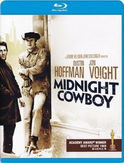 Midnight Cowboy (Blu-ray Disc) 8425920