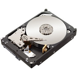 Seagate Constellation ES ST2000NM0011 2TB 7200 RPM SATA 3.5-inch Internal Hard Drive
