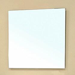 Clementi Bathroom Mirror