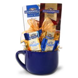 Alder Creek Gift Mug