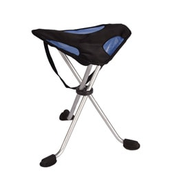 Sidewinder Folding Camp Chair