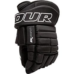 Tour Hockey V-5 Youth Elite Gloves