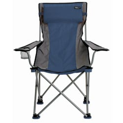 TravelChair Bubba Camp Chair