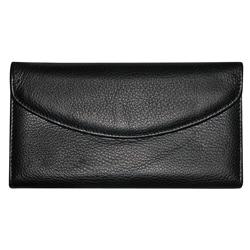 Dopp Women's Roma Checkbook Clutch Wallet