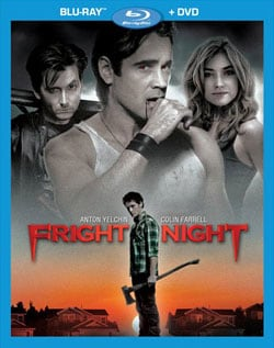 Fright Night (Blu-ray/DVD) 8506928