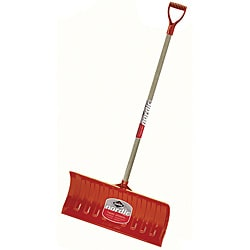Ames Garant NPP26KD Nordic 26-inch Snow Pusher